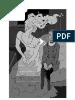 6. Lucie y Jessamine.pdf