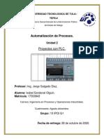 Reporte de Proyectos de PLC cade.pdf