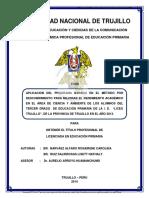 TESIS NARVAEZ ALFARO-RUIZ SALIRROSAS(FILEminimizer)