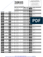 LISTAS-JULIO-2020-AVOUSUARIO.COM_.pdf