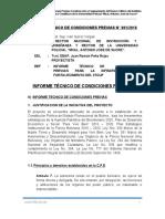 ITCP para especialidad WILTON.docx
