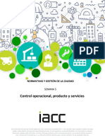 _S5_CONT_Control operacional, producto y servicios.pdf