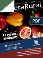 (20201115-PT) Gazeta Rural.pdf