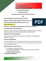 SOCIALES Y CATEDRA 7°A, B y C.doc