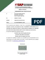 MEMORANDUM 041C-2020 -Rubio Leon Jose- asignacion de jurado.doc