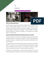 TEMA-8-TRATA DE PERSONAS Y EXPLOTACION SEXUAL-MENDEZ BENITEZ IRMA ITZEL-LDE9