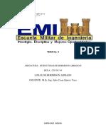 Tema 4.LOSAS DE HORMIGON ARMADO .pdf