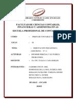 ORIENTACION PEDAGOGICA ASINCOCA_ Nº 11_PREGUNTAS EXPLORATORIAS