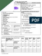 90104001950_ApplicationForm (1) DRDO
