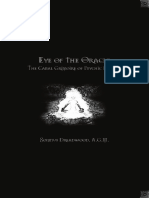 Copy of Eye of the Oracle.pdf