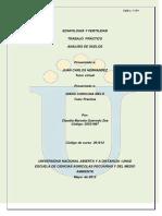 edafologiayfertilidadtrabajopratico1-120912193333-phpapp01