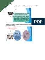 La industrialización en Colombia-Colombiana.docx