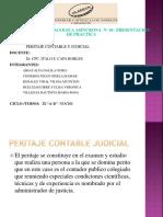 ACTIVIDAD ASÍNCRONA 1 _PERITAJE CONTABLE (1).pdf