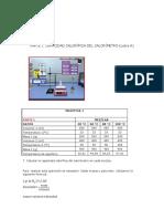 Informe Practica Laboratorio Marlody