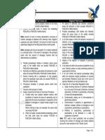 Annex - Jurisdiction.printable.pdf