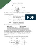 Basic Soil Properties Oct2010