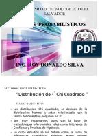 DISTRIBUCION DE CHI CUADRADO 33  .pdf