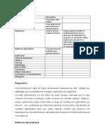 RECETARIO SALUDABLE DIANA