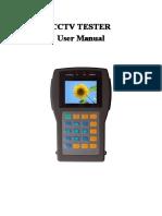 manual-tester.pdf