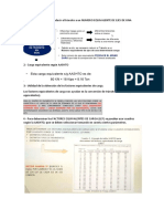 CUESTIONARIO 2DO PARCIAL PAVI FINAL.docx