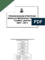 perancangan-strategik