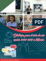 ESTRATEGIAS DE EDUCACIÓN A DISTANCA.pdf