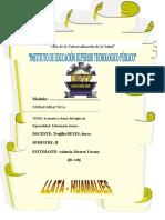 W°1 TECNOLOGICO 2016.docx