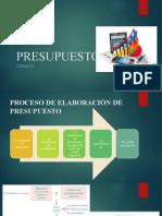 PRESUPUESTO U4_ppto operativo