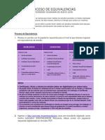 Proceso de Equivalencia UCNL.pdf
