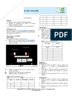 2. Ley de Coulomb (1).pdf