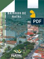 Bairros_de_Natal.pdf
