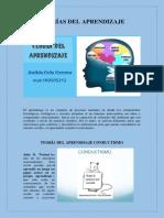 awilda Flipsnack  teoria del aprendizaje pdf.pdf