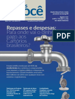 Cartorios-Com-Voce-08.pdf
