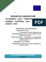 candidature_marketing_gret_jefakaf.docx