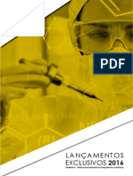 idealfarma-com-br_revista-compendio_upload_images_Idealfarma-Magistral_Lâmina_A4_Lançamentos-Exclusivos-2016.pdf