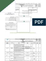 V-5_DE-IPS004 PLANIFICACION ESTRATEGICA IPS ESPECIALIZADA-convertido.docx