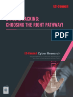 Ethical-Hacking-Choosing-the-Right-Pathway-Whitepaper-1
