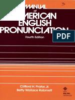 Manual of American English Pronunciation ( PDFDrive ).pdf