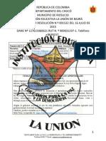 GUIA ARITMETICA_OPERACIONES_CON RACIONALES (1-8).docx
