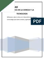 2_UNIDAD LA ETICA EN LA CIENCIA Y LA TECNOLOGIA.pdf