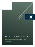 how_to_run_okr_pilot_v4