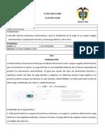 FISICA 11° IE JOSE MEJIA URIBE.pdf
