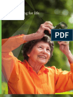 mdt-2010-annual-report