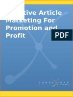 effective-article-marketing-for-promotion-and-profit-1.1