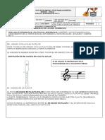 GUIA No 6 ARTES SEXTO.pdf