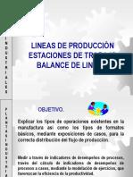 Clase 07 Creacion de Estaciones.pdf