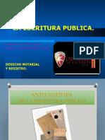 ESCRITURA PUBLICA.pptx