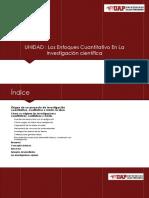 08412-08-962335elumphyads.pdf