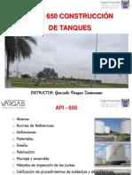 03.TANKES-API-650.pdf