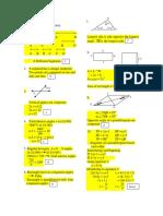 Math III SolutionSet.pdf